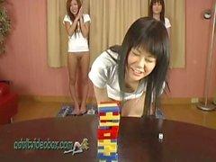 Japanese Teensex Tutina 01
