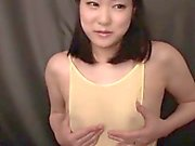 Nasty Wife Overflowing The Libido And The Milk