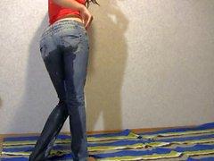 Sexy Rina Di Farkut 07.