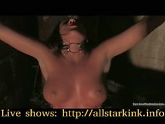 Sex & Submission Compilation: sexandsubmission-allstarkink