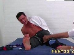 Armée mans photos de sexe gay et sale vieux sexe gay 3gp video Pro