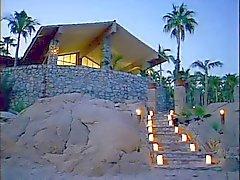 Nicole Oring - Hotel Erotische Cabo