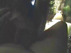 Ventura Couple Home Video 1of3