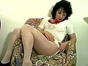 Pantyhose vintage 2