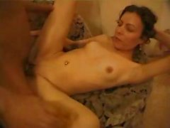 Private Sex Hungarian Part 1
