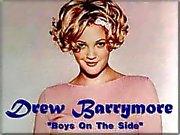 Drew Barrymore in Boys on the Side