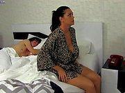 taboo sex HD порно видео