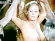 Горячие Vintage эротические фотки начать промасленный вверх и трахается нешуточной !