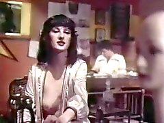 Volledige film , Skin Flicks 1974 Classic Vintage