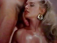 Скай лисицам ( 1987 )
