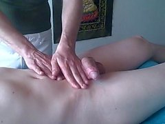 Tensel Tao Masaj bir deneyim 2. Kısım 2