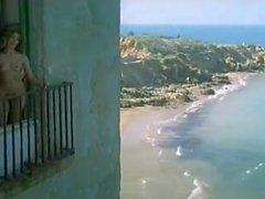 JamesBlow - Волосатая Испанские красоты
