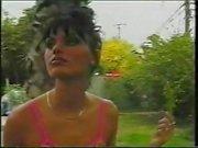 Muschi schlagen 2 (1997)
