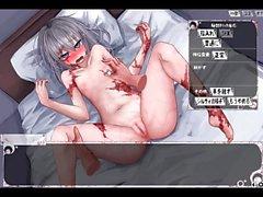 Hentai Anime Taste