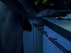 Q Desire (Erotic Movie 18 ) Best Scenes