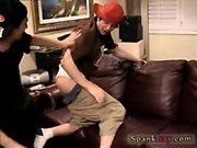Rus film çocuk spanking ve anneanne erkek tgp eşcinsel Ia spanks