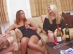 lesben sex hart pussy lecken