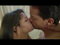 Indian Housewife Big Boobs Fucked - hotshortfilms