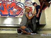 Mann und Jungen, Homosexuell Sex-Film und midgets ungeschnitten Penisse Fotos