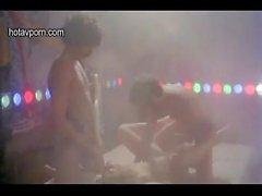 5114289 Американский классический фильм 1978