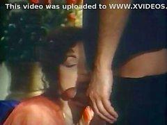 Выражение по круглолицый глаза брюнеток Валентина , конечно, показали некоторый похоти