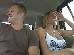 Popüler Swinger Videolar