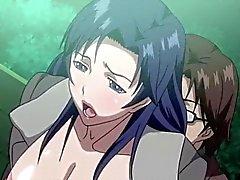 Mesu Saga : Persona Episode 1