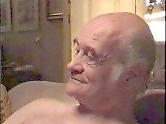 Gay Grandpas #03