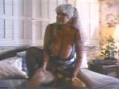 classics pornstar - CS - part 2