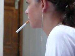 Roken Fetish # 1