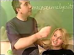 French College Girls - Full Movie Part 2