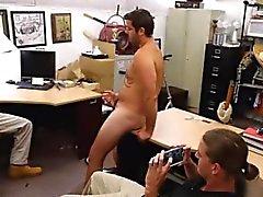Hetero ystävät tunkin keskenään pois päältä video on homo- Straight miehen