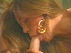 Moana Pozzi Dreier - Manbait (1991)