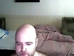 Homemade amateur videos