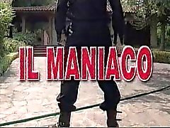 Stupri English Italiano vier