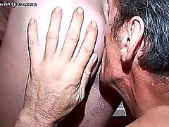 Gays adulte donne pipe trou du cul touchante