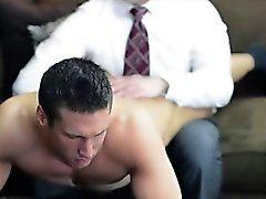 Mormon se corre para la obispo