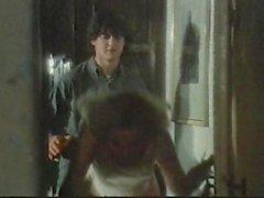 Классические : Jojami Нидо Г напиток ( 1984 )