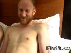 Basketball Homosexuell Porno-Film Versaute Fuckers Play & Swap Geschichten