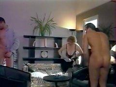 Vieilles salopes вспом Gros nichons Французская винтаж порнография