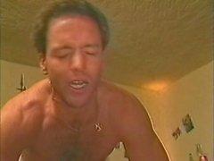 Внесении Porn Звуки