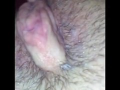 Grooling pussy compilation