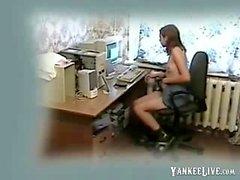 Пойманная большая мастурбация не моя сестра. Истинная скрытая камера