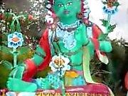 Green_Tara_Teaching