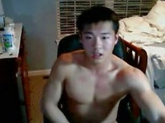Super cute Chinese guy