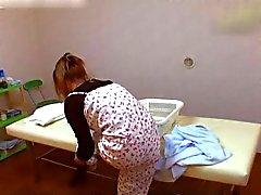 massage N110