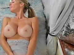 balls deep reverse cowgirl