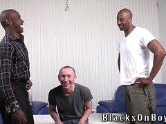 Funny kiilloke guy pääsee perseeseen joita musta mi