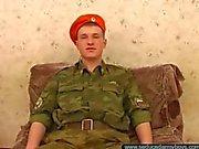 exército russo 18 de
