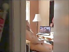 Caught Mature Porn Assistindo